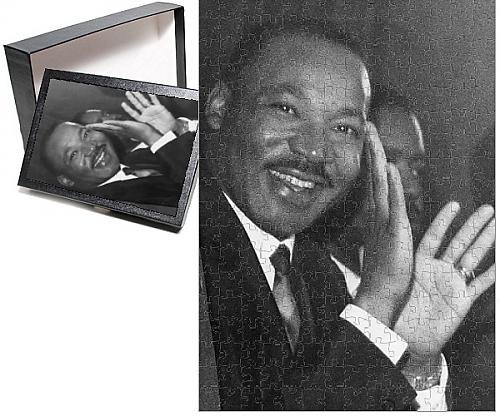 photo-jigsaw-puzzle-of-martin-luther-king-american-civil-rights-leader