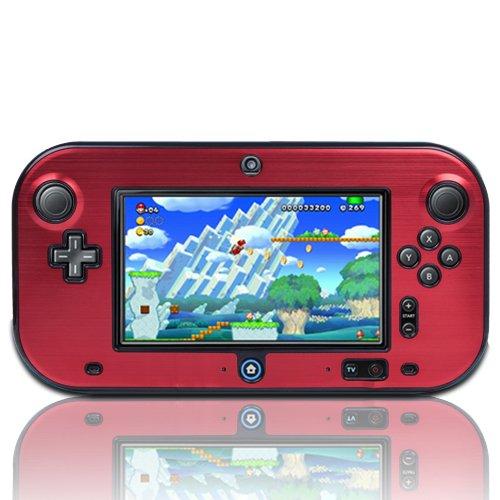 TNP Wii Gamepad Case Snap