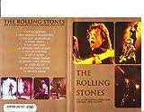 The Rolling Stones In Chicago Live @ Double Door