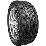 Milestar MS932 Sport 215/65R17 99V All-Season Radial Tire - 215/65R17 99V