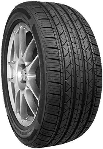 Milestar MS932 Sport 215/65R17 99V All Season Radial Tire-215/65R17 (Chrysler Tires 300)