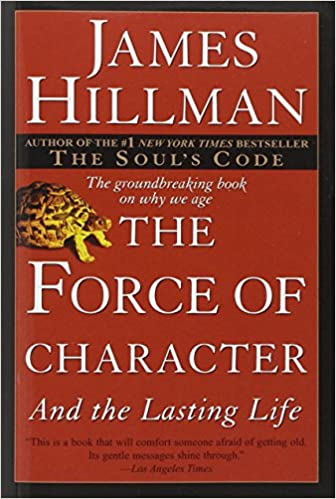 Buy the force of character and the lasting life book online at buy the force of character and the lasting life book online at low prices in india the force of character and the lasting life reviews ratings fandeluxe Images