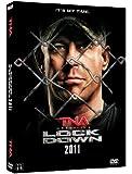 Tna: Lockdown 2011