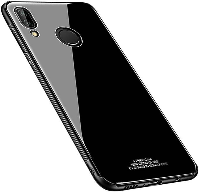 84 opinioni per Kepuch Quartz Huawei P20 Lite/Nova 3E