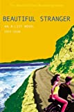 Front cover for the book Beautiful Stranger by Zoey Dean
