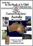 Australia, Niki McNeil and Katie Kubesh, 1603080740