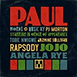 PAUL: more info