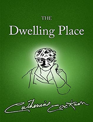 book cover of The Dwelling Place
