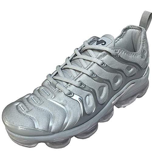 Jip 40 Sneaker Argento Silver Eu Uomo rqrIawO8