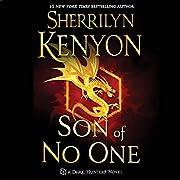 Son of No One: Dark-Hunter, Book 23 por…