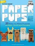 Paper Pups