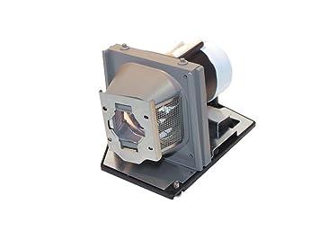 DELL lámpara de proyector Parte 310 - 7578-ER 3107578 Modelo Dell ...