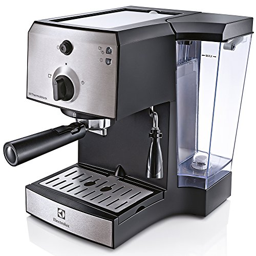 Electrolux-EasyPresso-Cafetera-con-bomba-profesional-de-15-bar-de-presin-y-funcin-vapor