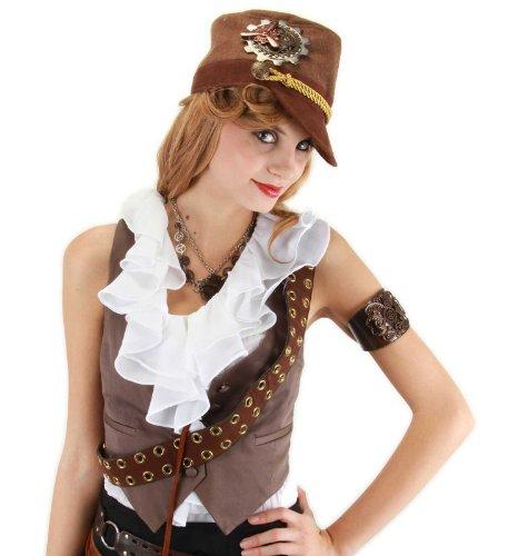 Elope Cadet Hat