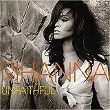 Unfaithful Pt.1 by Rihanna (0100-01-01)