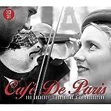 French Accordion Music Cafe De Paris Download