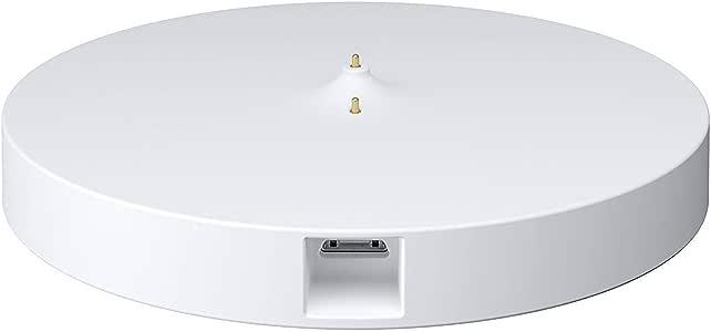 Ultimate Ears Wireless Charging Dock Power Up (4279247)