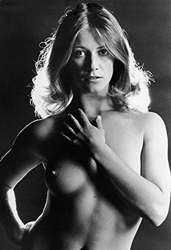 Marilyn Chambers Behind the Green Door 13x19