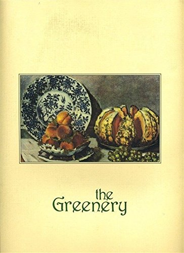 the-greenery-menu-radisson-hotel-st-paul-minnesota