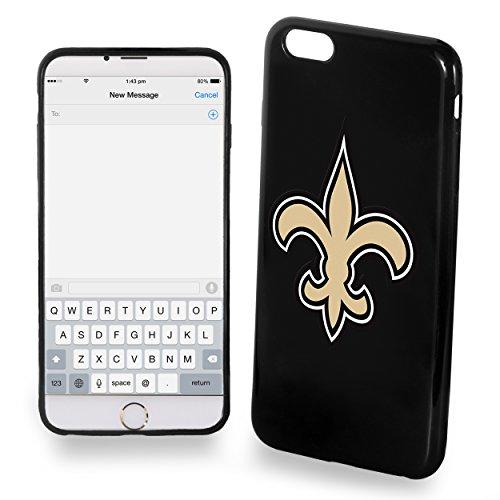 New Orleans Saints Case - 2