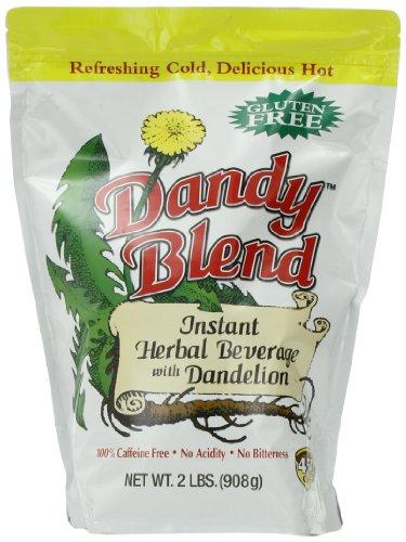 Dandy Blend Instant Beverage Dandelion product image