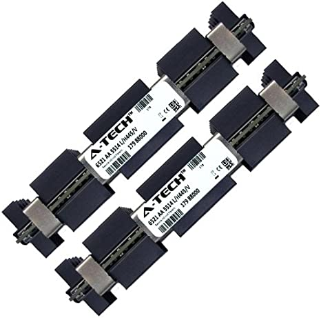 32GB Kit 8X 4GB Fully Buffered Memory Ram Apple MAC PRO Servers and WORKSTATIONS Quad-core and 8-core 2.0 GHz 2.66GHz 3.0GHz Intel Xeon MA356LL//A A1186 PC2-5300 DDR2 ECC FB DIMM Server Memory