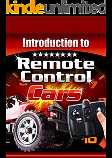 Amazon Com Rc Car Action Kindle Store