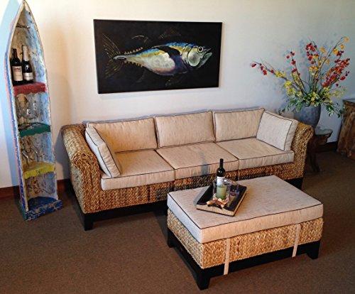 Prime Naples Sectional Ottoman Coffee Table Uwap Interior Chair Design Uwaporg