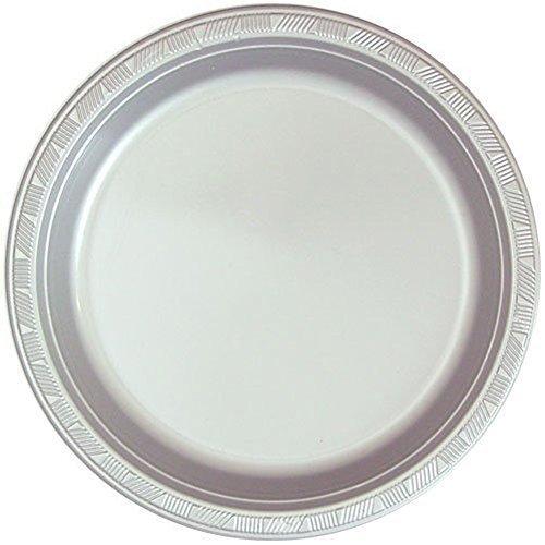 Upscale Disposable Dinnerware: Amazon.com