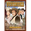 Gunsmoke: Season 2, Vol. 1
