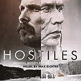 Hostiles (Original Motion Picture Soundtrack) [Import allemand]