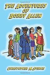 The Adventures of Bobby Allen Paperback