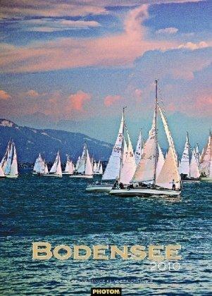 BODENSEE Kalender 2010