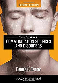 Amazon case studies in communication disorders 9781316608388 customers who viewed this item also viewed fandeluxe Image collections