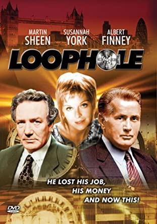 loophole 2017 movie download