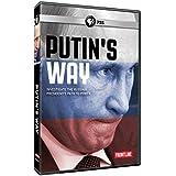 Frontline: Putin's Way