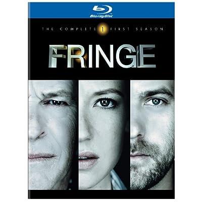 Fringe broyles wife sexual dysfunction