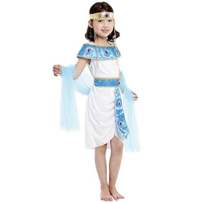 Amazon.com: Disfraz de Judy Dre am Halloween, para fiesta de ...