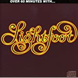 Over 60 Minutes with Lightfoot