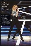 Kylie Minogue : Body Language Live