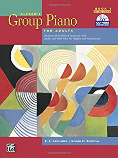 Tonal harmony stefan kostka tonal harmony dorothy payne tonal alfreds group piano for adults student book 1 second edition an innovative method fandeluxe Images