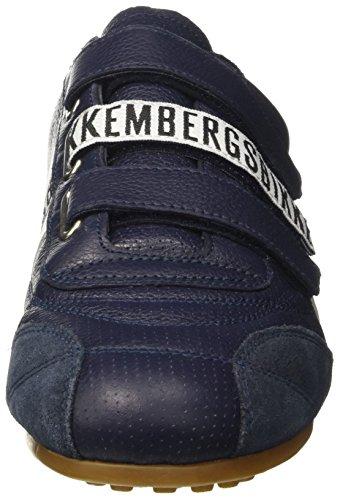 homme Bikkembergs Peu 640980 Bikkembergs homme Peu Bikkembergs 640980 qg0nEE7