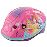 Disney Princess Pink Safety Helmet For Sale