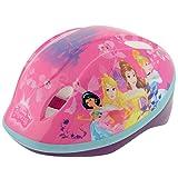 Cheap Disney Princess Pink Safety Helmet