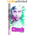 Clash (Hard Hit Book 12)