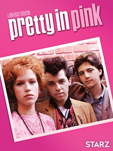 classic 80s movies - 4