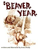 img - for Beaver Year book / textbook / text book