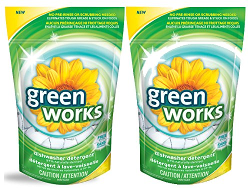 green-works-natural-automatic-dishwasher-packs-two-20-count-packages-40-count-total-packaging-may-va