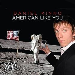 American Like You