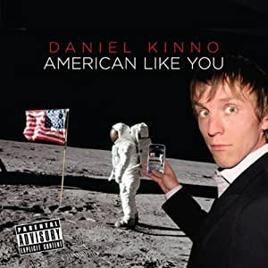 American Like You Performance